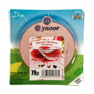 Aynoor-Sliced-Mortadella-Beef-200-gr-36240