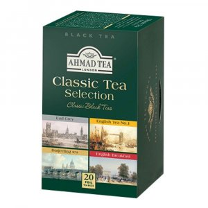 ahmad-tea-classic-english-tea-selection-40gr-20bags-31064