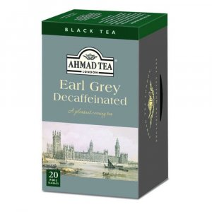 ahmad-tea-decaf-earl-grey-tea-40gr-20bags-31127