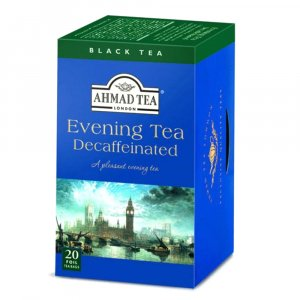ahmad-tea-decaf-evening-ea-40gr-20bags-31128