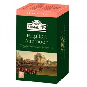 ahmad-tea-english-afternoon-tea-40gr-20bags-31124