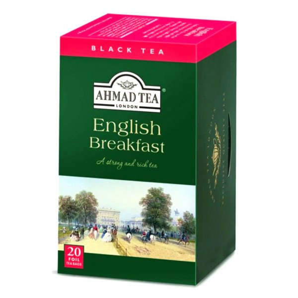 ahmad-tea-english-breakfast-tea-40gr-20bags-31125