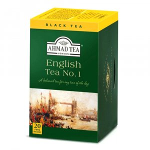 ahmad-tea-english-no-1-tea-40gr-20bags-31126