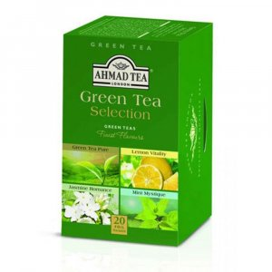 ahmad-tea-green-tea-bags-selection-40gr-20bags-31061