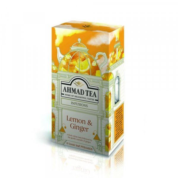 ahmad-tea-lemon-ginger-40gr-20bags-31051
