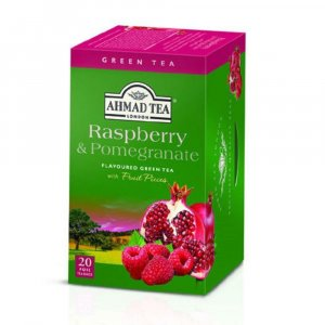 ahmad-tea-raspberry-pomegranate-teabags-40gr-20bags-31066
