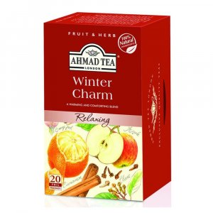 ahmad-tea-winter-charm-tea-40gr-20bags-31130