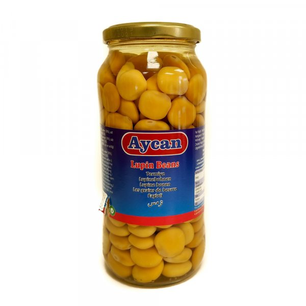 aycan-lupin-beans-540gr-40056