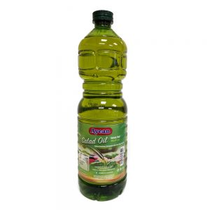 aycan-salad-oil-1lt-33075