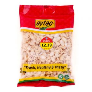 aytac-almond-flakes-160gr-44104