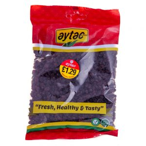aytac-black-currants-180gr-44117