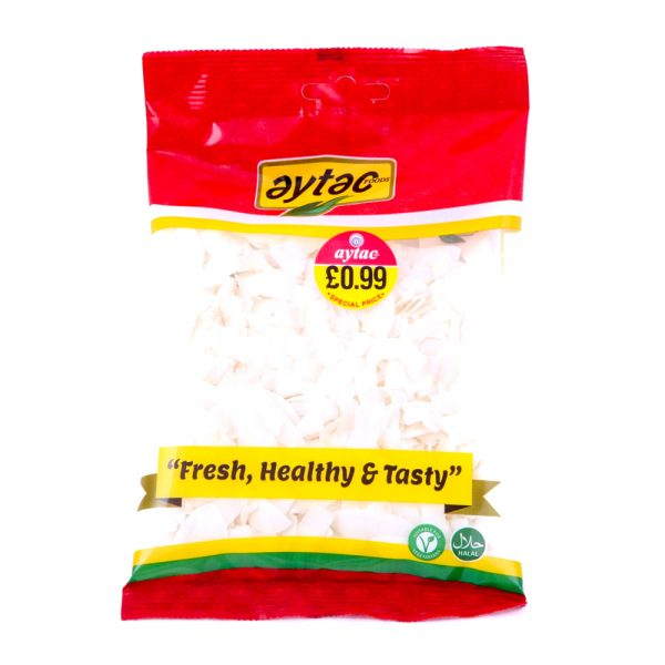 aytac-raw-coconut-chips-75gr-44108