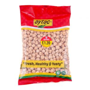 aytac-single-R-chickpea-200gr-44101