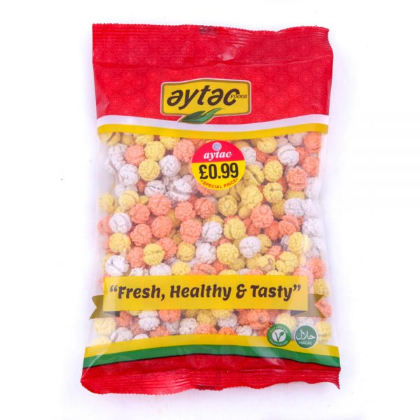 aytac-sugared-chickpea-180gr-44103