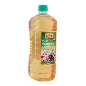 aytac-vegetable-oil-2lt-33034