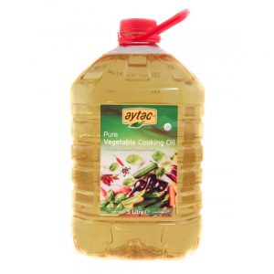 aytac-vegetable-oil-5lt-33035