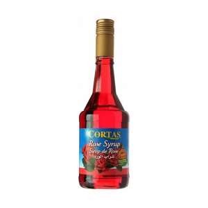 cortas-rose-syrup-600ml-40584