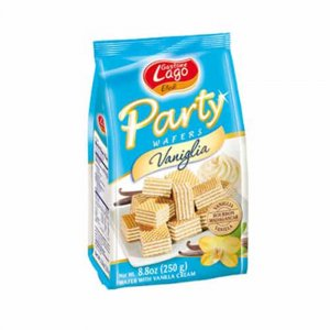 elledi-party-wafers-vanilla-250gr-93112
