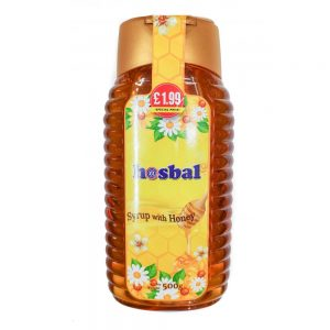 hasbal-squeezable-honey-500gr-32379
