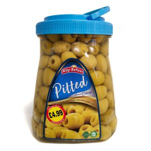 koy-sefasi-pitted-green-olives-800gr-34754