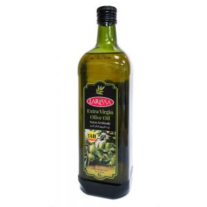 larissa-extra-virgin-olive-oil-1lt-33244