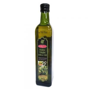 larissa-extra-virgin-olive-oil-500ml-33243
