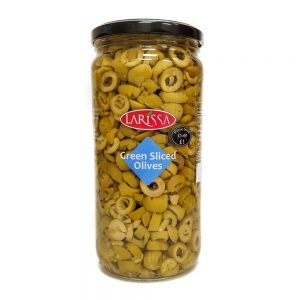 larissa-green-sliced-olives-720gr-34370