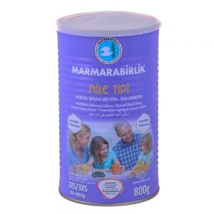 marmara-birlik-natural-black-olives-familien-800gr-34262