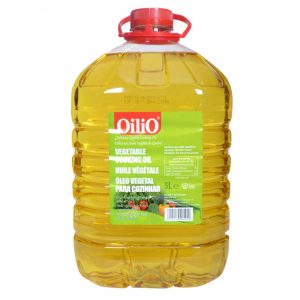 oilio-cooking-oil-5lt-33003
