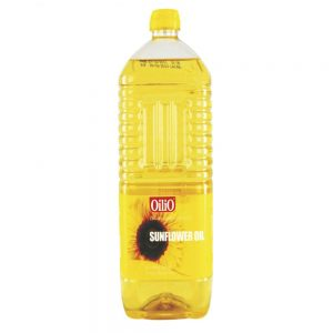 oilio-sunflower-oil-1lt-33020