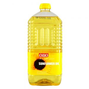 oilio-sunflower-oil-2lt-33021
