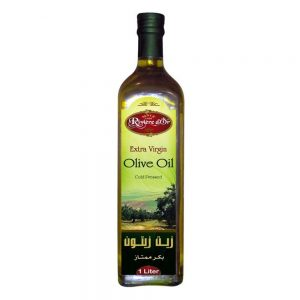riviere-d-or-extra-virgin-olive-oil-1lt-33110