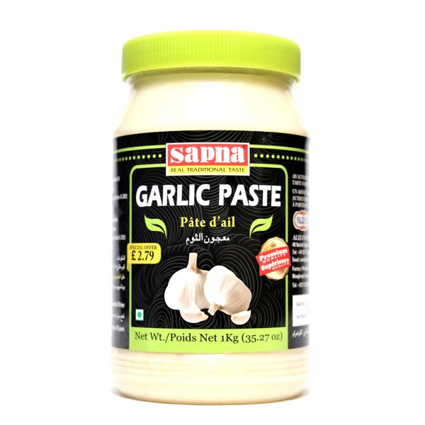 sapna-garlic-paste-1kg-99202