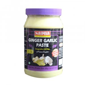 sapna-ginger-garlic-paste-1kg-99201