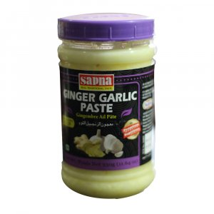sapna-ginger-garlic-paste-330gr-99208