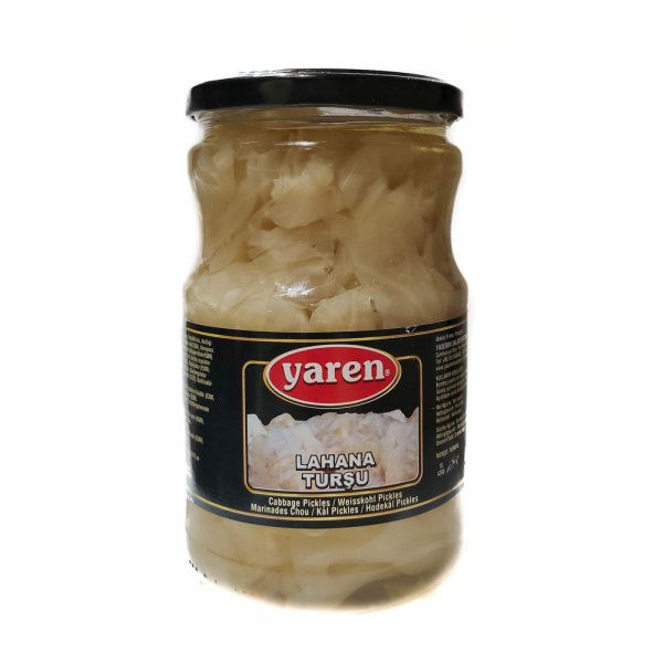 yaren-cabbage-pickles-720gr-37423