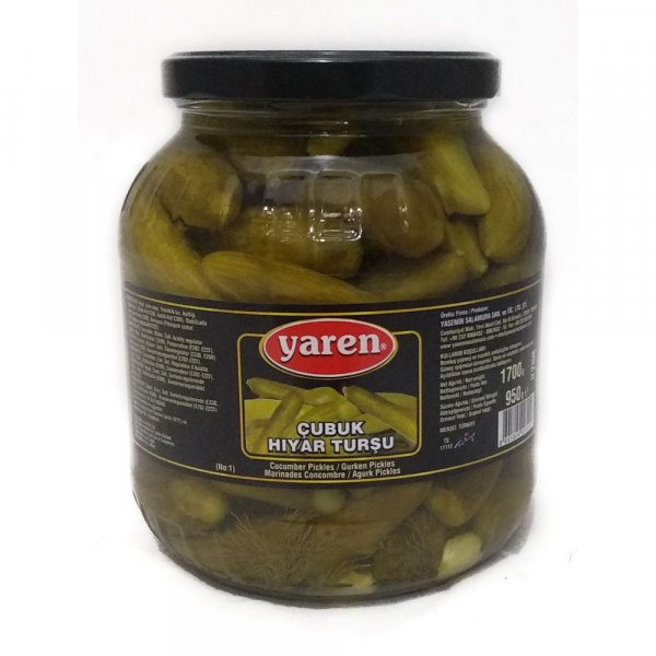 yaren-cucumber-pickles-1700gr-37432
