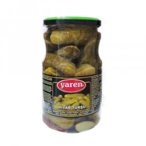 yaren-cucumber-pickles-720gr-37412
