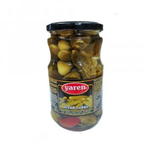yaren-cucumber-pickles-720gr-37427