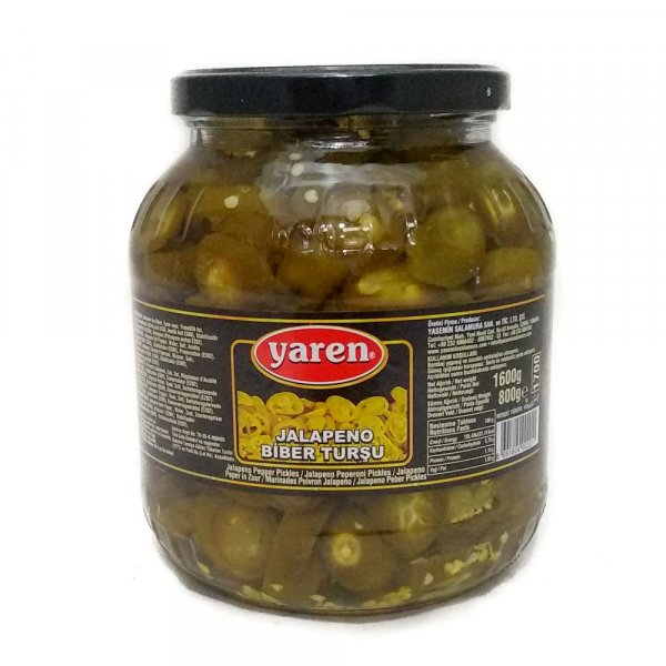 yaren-jalapeno-pepper-slice-pickle-1700gr-37441