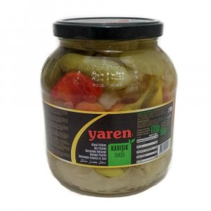 yaren-mixed-pickles-1700gr-37436