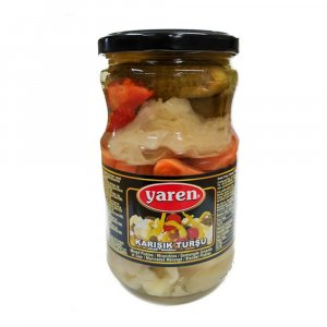 yaren-mixed-pickles-720gr-37428