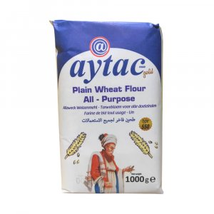 Aytac-Gold-Plain-flour-All-Purpose-1-kg-38503-1