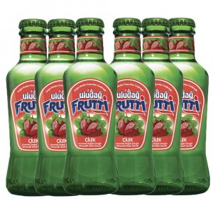 uludag-frutti-cilek-strawberry-200-ml-30121-1