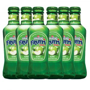 uludag-frutti-elma-apple-200-ml-30124-1