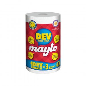 Maylo-Extra-Long-Kitchen-Towel-99611