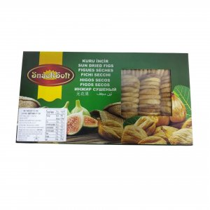 lerida-style-whole-dried-figs-3-kg-44424 (1)