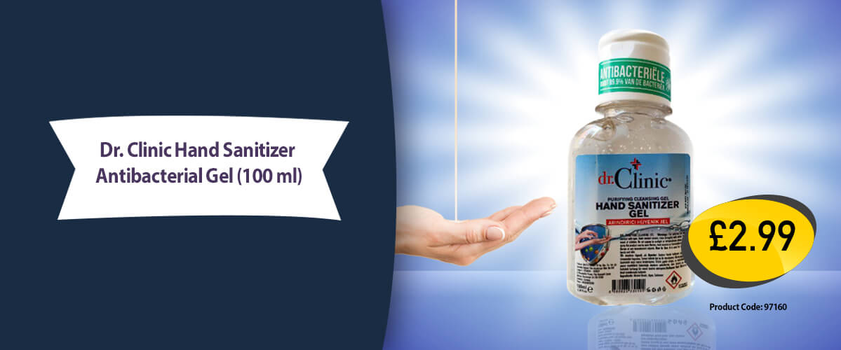 dr-clinic-hand-banner