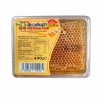 Hasbal-With-Comb-Honey-Tray-Kase-400-gr-32375