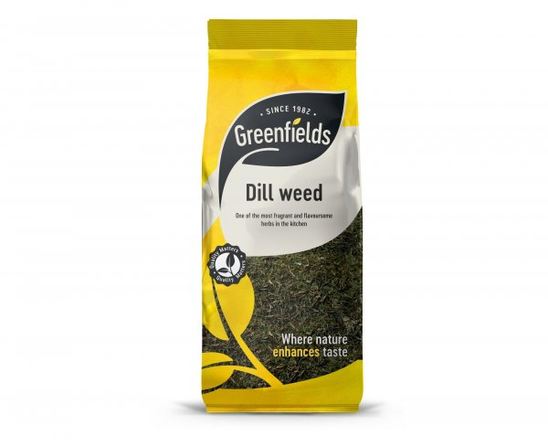 greefields-dill-weed-46486
